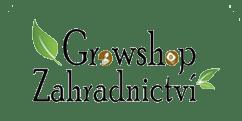 Growshop Olomouc | Zahradnictví Olomouc